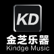 金芝乐器品牌标