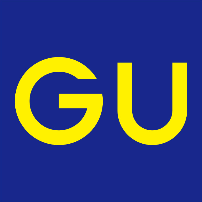 gu官方品牌标