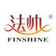 finshine法帅品牌标