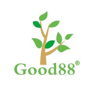 good88品牌标