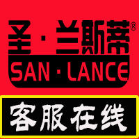 圣兰斯蒂车品品牌标