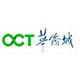 华侨城旅游品牌标