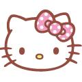 丰骏母婴品牌标