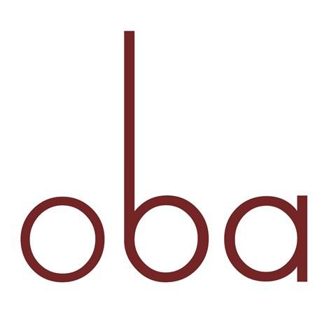 欧芭品牌标