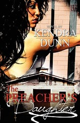 【预订】The Preacher's Daughter