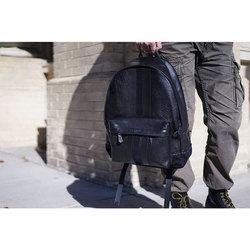 COACH/蔻驰男包 春夏男士多功能电脑包旅行包手提双肩背包 11250