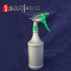 KTM 进口压力喷壶 贴膜喷壶900ML 手喷灰喷壶 雾化好压力强耐用
