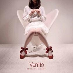 洛丽塔鞋子甜美大蝴蝶结新娘鞋平底日系婚鞋玛丽珍圆头女单鞋新款
