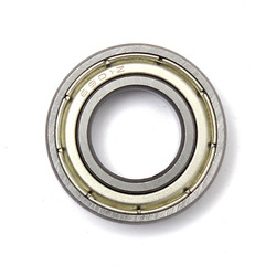 Lowest Price 6901ZZ Miniature Thin Bearings Deep Groove Ball