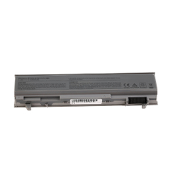 Hot Replacement Li-ion 4400 mAh Laptop Battery For Dell Lati