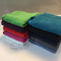 宜家 法拉耶 毛巾(40x70 cm) 国内代购