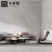 电视背景墙卧室壁纸简约现代墙布北欧试时尚墙纸客厅壁画羽毛中式