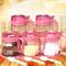调料盒套装厨房用品玻璃调料瓶佐料瓶家用调料罐油壶盐罐调味瓶罐