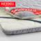 全棉防滑床垫保护垫被床褥子榻榻米学生宿舍单双人1.2/1.5m1.8米