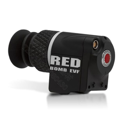 RED BOMB EVF [LCOS] RED 电子取景器
