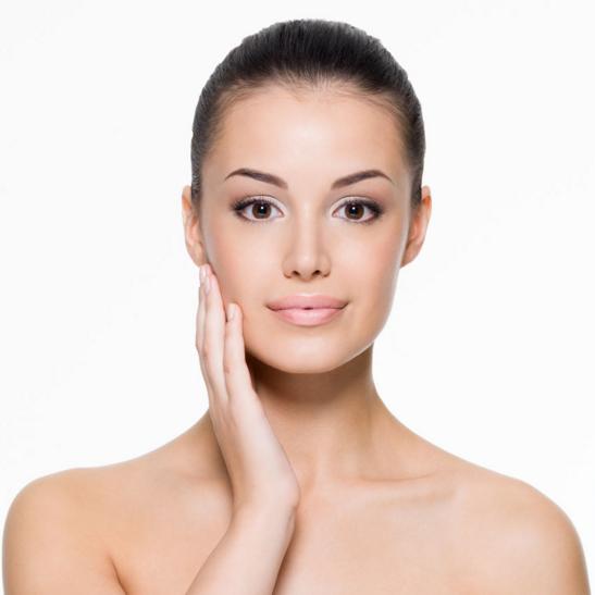 问题肌丨讲真,你知道美容护肤重点到底在哪?
