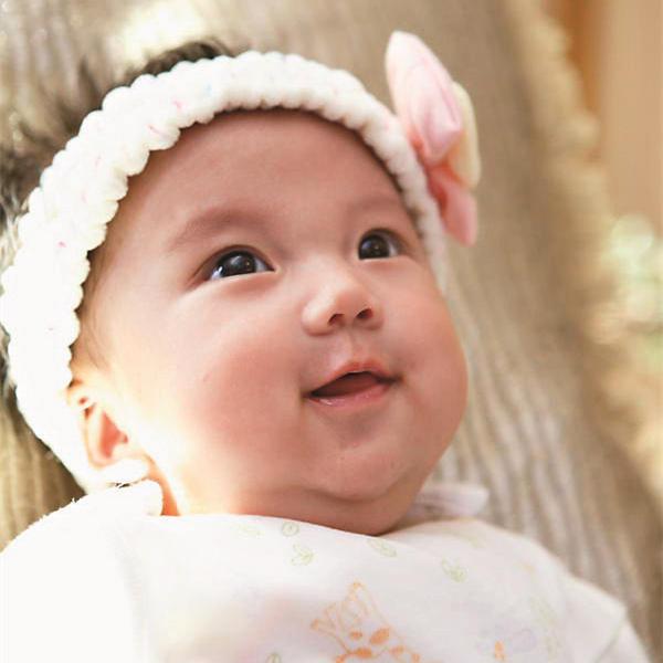 警惕!别让这9种传染性疾病 影响胎宝宝健康!
