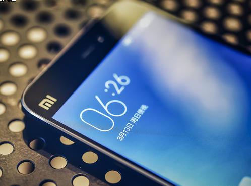小米五领衔,预算2000的选择这几款手机绝对超值