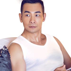 男士背心男纯棉宽肩无袖跨栏打底夏季青年紧身运动健身圆领坎肩潮