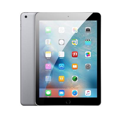 瓦力iPad钢化膜苹果mini高清膜
