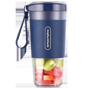 魔摩飞充电便携式榨汁杯电动榨汁机家用水果小型果汁机迷你炸汁机