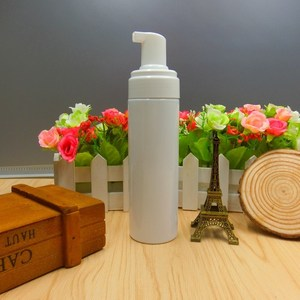 Supplies tools styling bottle bubbling bottle bubble machine hot stamping aid foam styling pot perm hair