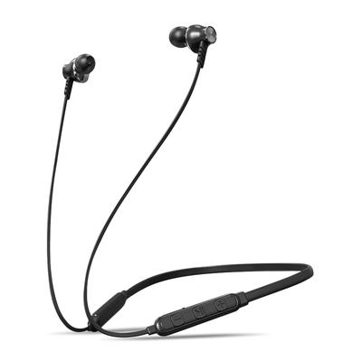 蛇圣 石墨烯无线蓝牙耳机 29元包邮