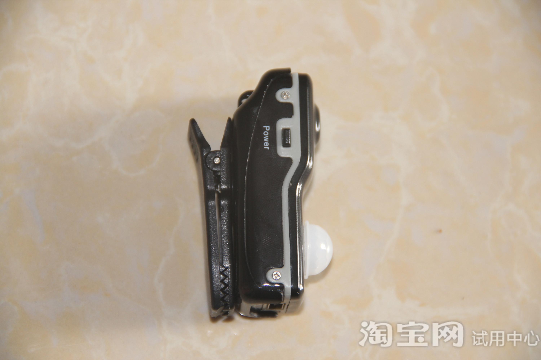 爱玛科微型摄像机家用监控摄像头