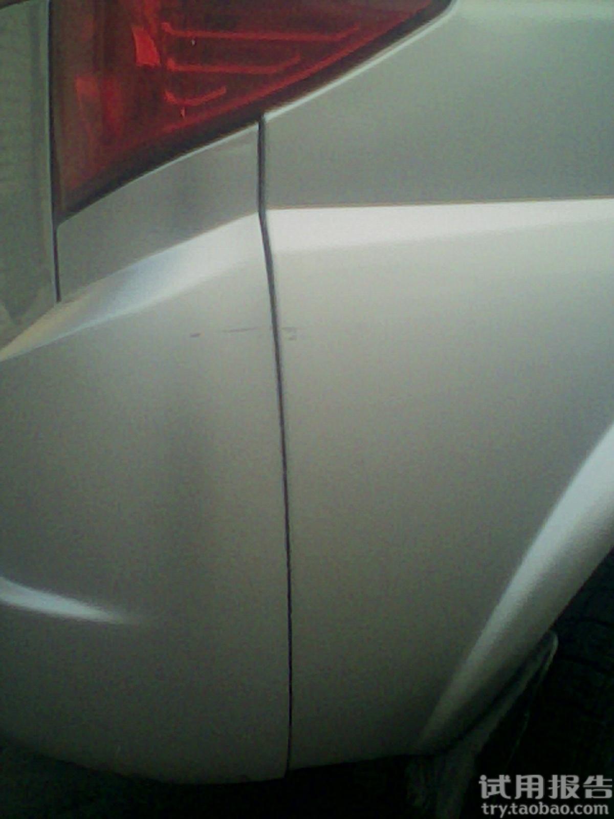 汽车玻璃划痕可以抛光吗高清图片