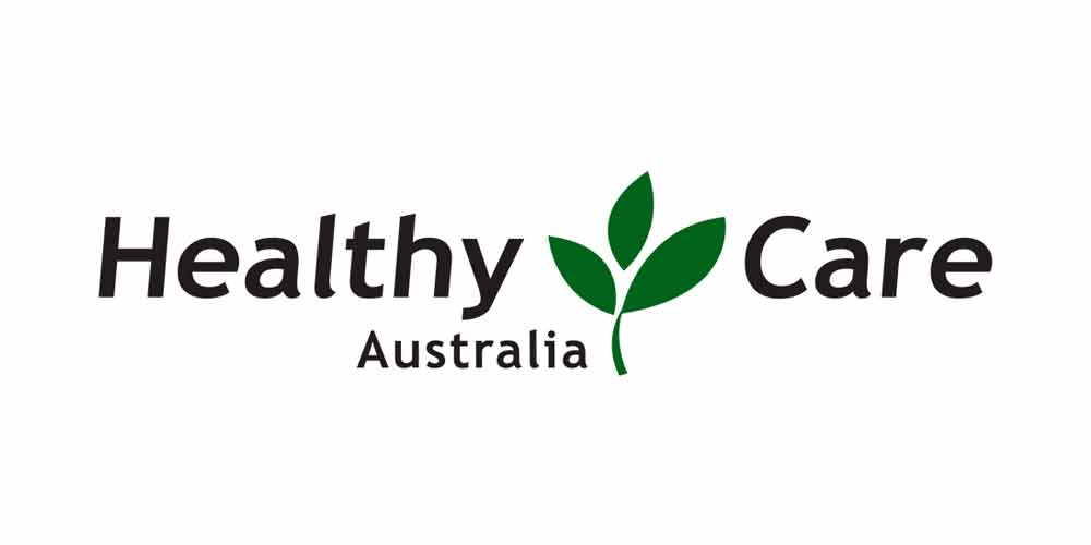 Healthy CareArray