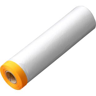防尘布遮盖防灰尘家具保护罩盖布