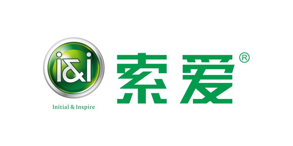 爱立信logo