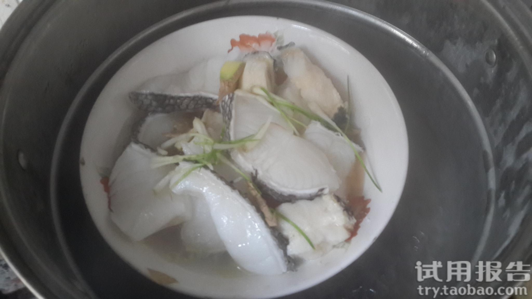 海天下银鳕鱼怎么样,好不好,质量如何