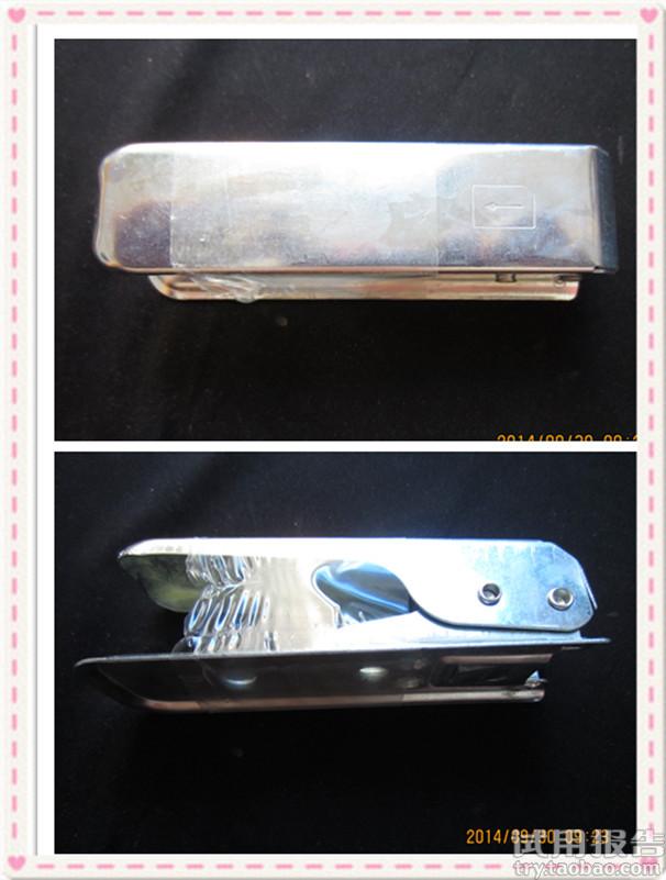 iphone6全球同步首发试用