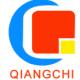 qiangchi玩具旗舰店