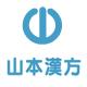 山本汉方海外旗舰店
