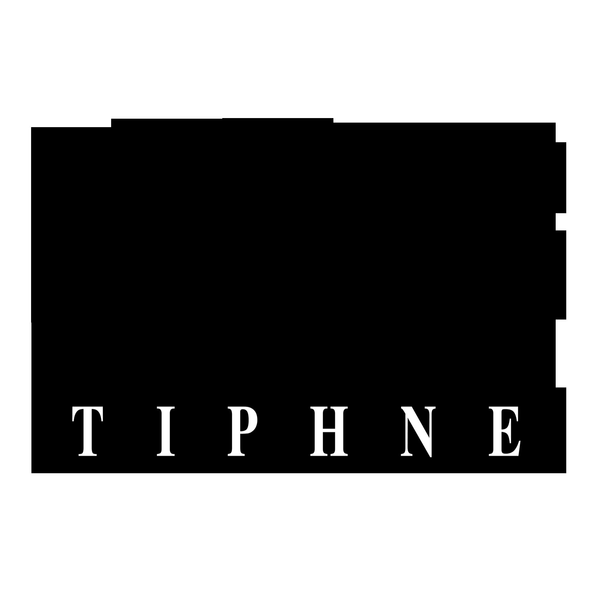 tiphne欧意韩旗舰店
