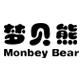 梦贝熊旗舰店