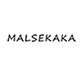 malsekaka旗舰店