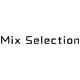 mixselection旗舰店