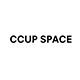 CCUPSPACE