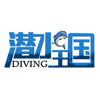 潜水王国官方企业店