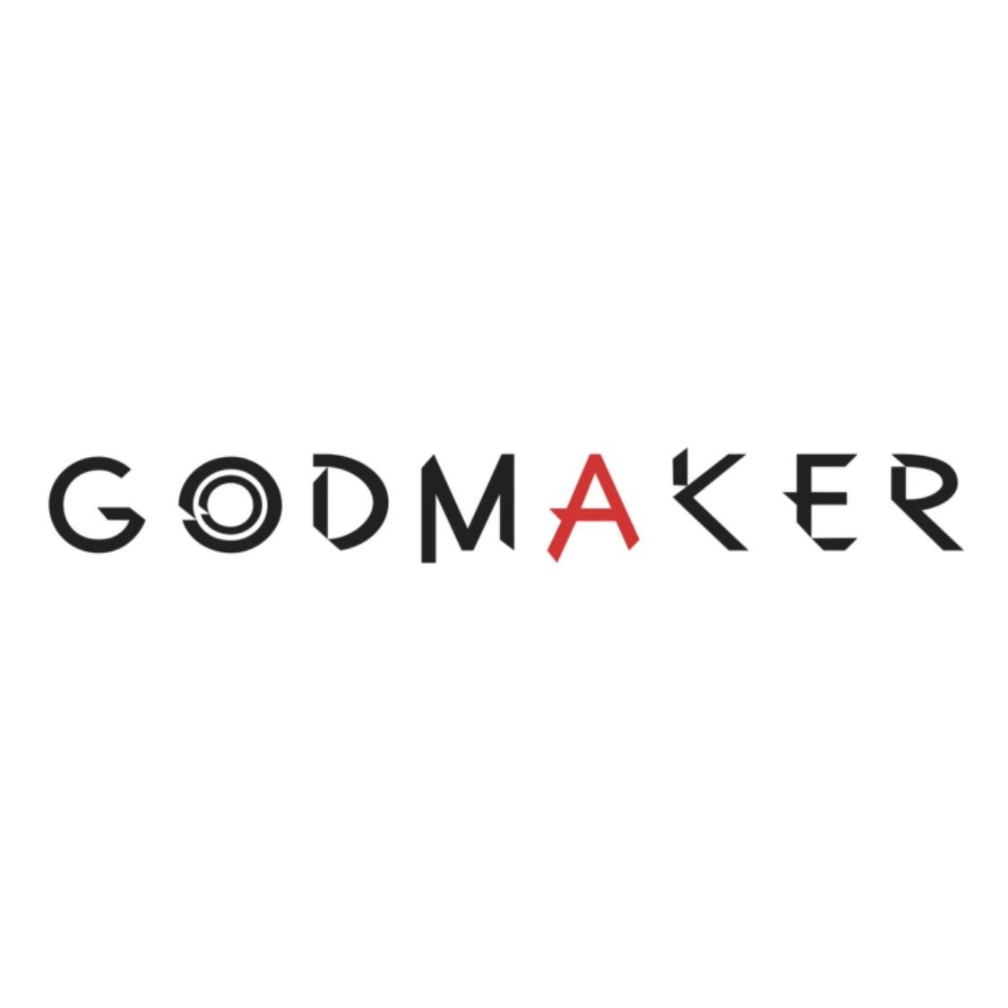 GodMakerII