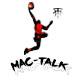 MAC正品折扣店