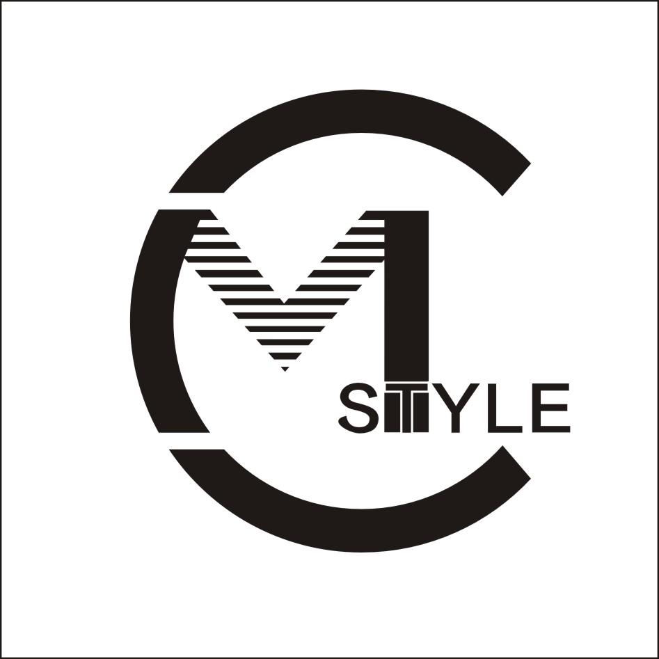 CMstyle 比基尼泳衣