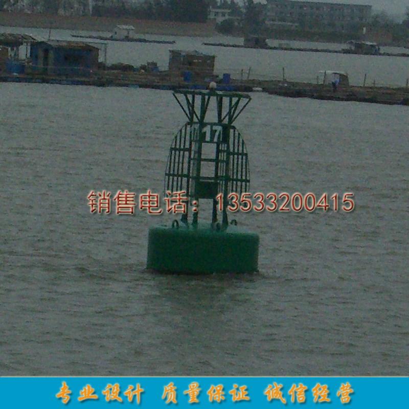 1湖北内河湖泊游艇码头浮标HF0.6价格