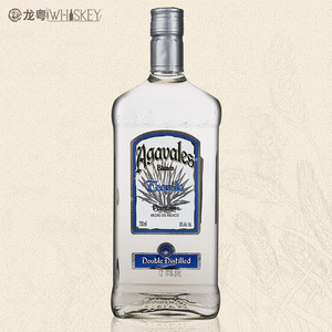 Tequila Tequila 750ML