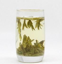 2020杭州龙坞明前西湖龙井新茶 非头采特级绿茶叶 罐装包邮现货