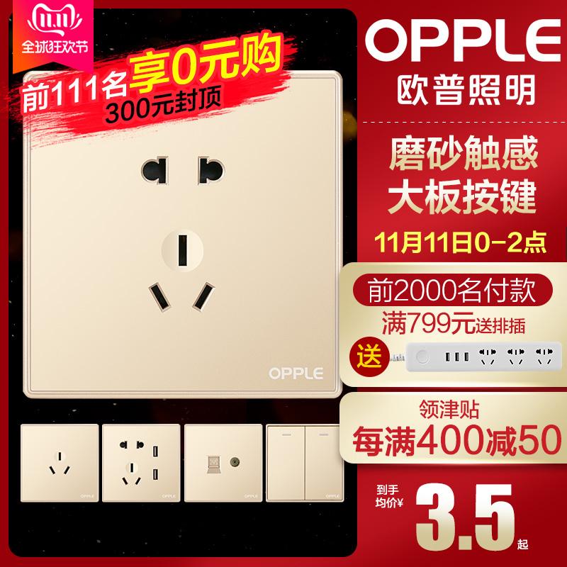 http://img.alicdn.com/bao/uploaded/i1/138006397/O1CN01snrvw71x7sCgVDXAJ_!!0-item_pic.jpg