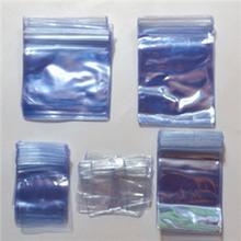 翡翠珠宝手串手lt4吊坠把件mi袋加厚透明塑封袋夹条袋粘封口